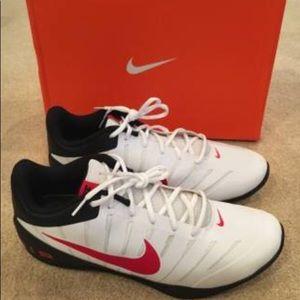 Nike Air Mavin 2